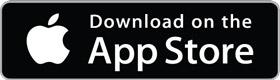 Epicollect5 App Store badge
